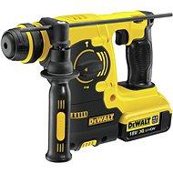 DeWalt  DCH253M2-QW - Rotary hammer