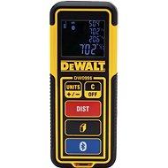 DeWalt  DW099S-XJ - Laserový dálkoměr