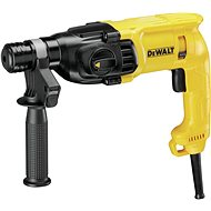 DeWalt  D25033K-QS - Rotary hammer
