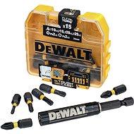 DeWalt  DT70577T-QZ - Sada bitů