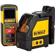 DeWALT DW0889CG-XJ - Křížový laser
