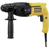 Stanley SFMEH200K - Hammer Drill