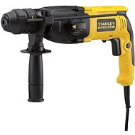 Stanley SFMEH210K - Hammer Drill