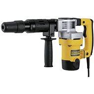 Stanley SFMEH220K - Hammer Drill