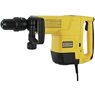 Stanley SFMEH230K - Hammer Drill