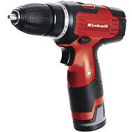 Einhell TH-CD 12-2 Li Home - Akuvrtačka