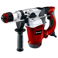 Einhell RT-RH 32 Red  - Hammer Drill