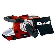 Einhell RT-BS 75 Red - Belt Sander