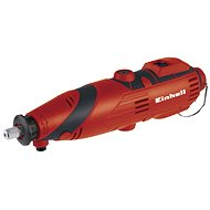 Einhell TC-MG 135 E Classic - Straight grinder