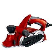 Einhell TE-PL 850 Red - Elektrický hoblík