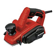 Einhell TC-PL 750 Classic - Electric Planer