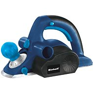 Einhell BT-PL 900 Blue - Elektrický hoblík