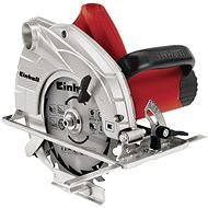 Einhell TH-CS 1400 Home - Circular Saw