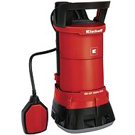 Einhell GE-DP 3925 ECO Expert - Sludge pump