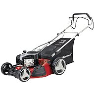 Einhell GC-PM 51/2 S HW B&S Classic - Gasoline Lawn Mower