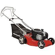 Einhell GC-PM 46/1 Classic - Gasoline Lawn Mower