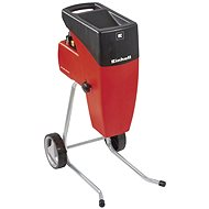 Einhell GC-RS 2540 Classic - Garden Shredder