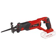 Einhell AP TE-18 Li Expert (without battery) - POWER X-CHANGE - Reciprocating Saw