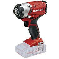 Einhell TE-CI 18 Lii Expert Plus (without battery) - POWER X-CHANGE - Impact Wrench