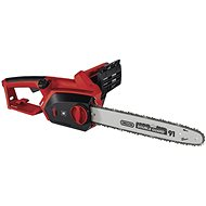 Einhell GH-EC 1835 Home - Chainsaw