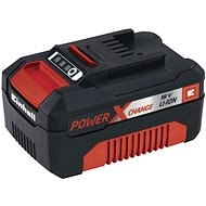 Einhell Baterie Power-X-Change 18V, 3Ah