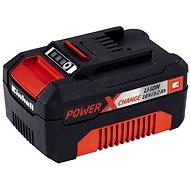 Einhell Baterie Power-X-Change 18V, 5.2Ah - Akumulátor