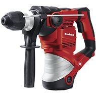 EInhell TH-RH 1600 Classic - Hammer Drill