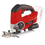 Einhell TE-JS 18 Li Expert (without Battery) - Jigsaw