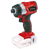 Impact Wrench Einhell TE-CI 18 Li Expert Plus (without battery) - Impact Wrench