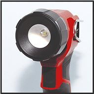 Flashlight Einhell TE-CL 18 Li H - Solo Expert Plus (without battery) - Light