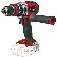 Einhell TE-CD-2 18 Expert Plus (bez baterie) - Cordless Drill