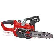 Einhell GE-LC 18 Li - Solo Expert Plus (without Battery)