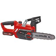 Einhell GE-LC 18 Li Kit Expert Plus - Chainsaw