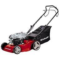 Einhell GC-PM 46/3 S Classic - Gasoline Lawn Mower