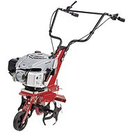 Einhell GC-MT 3036 Classic - Cultivator