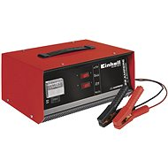 Einhell CC-BC 22 E Classic - Nabíječka akumulátorů