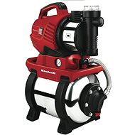 Einhell GE-WW 9041 E Expert - Home Water Pump