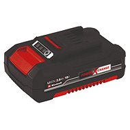 Einhell Power X-Change 18V 2.0 Ah - Battery