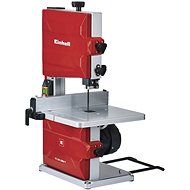 Einhell TC-SB 200/1 Classic - Band Saw