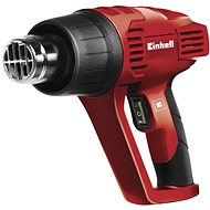 Einhell TH-HA 2000/1 Home - Heat Gun