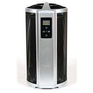 Einhell WW 2000 R - Workshop Heater