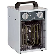 Einhell EH 2000 - Electric Heater