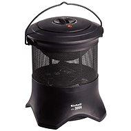 Einhell ETH 2000 - Workshop Heater