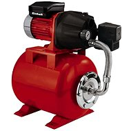 Einhell GC-WW 6036 Classic - Home Water Pump