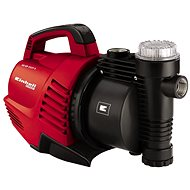 Einhell GE-GP 5537 E Expert - Water Pump