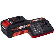 Einhell Starter-Kit Power-X-change 18V/3,0 Ah Accessory - Náhradní akumulátor