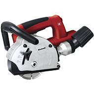 Einhell TH-MA 1300 Classic - Router