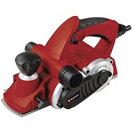 Einhell TE-PL 900 Expert - Electric Planer
