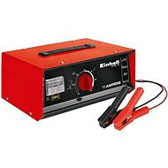 Einhell CC-BC 15 Classic - Battery Charger