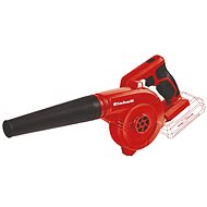 Einhell TE-CB 18/180 Li Einhell Expert Battery - Leaf blower
